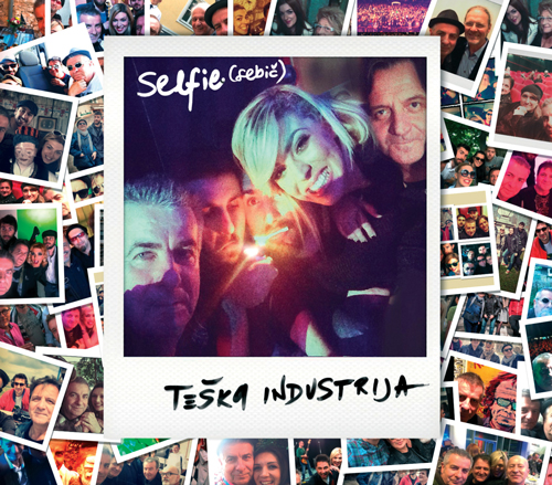 teska-selfie