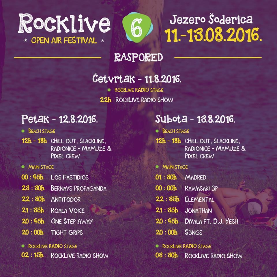 rocklive2