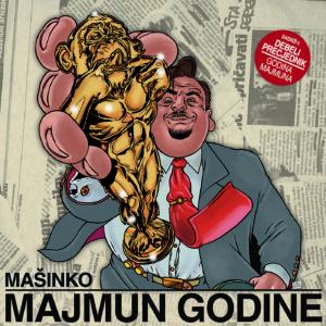 debeli-precjednik-masinko-godina-majmuna-majmun-godine-hmrl042-debeli-precjednik-masinko-coverb-1400x1400-300pdi