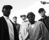 Mladi britanski bend HAUS stiže na Hidden Stage INmusica #12
