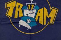 tram 11 reunion