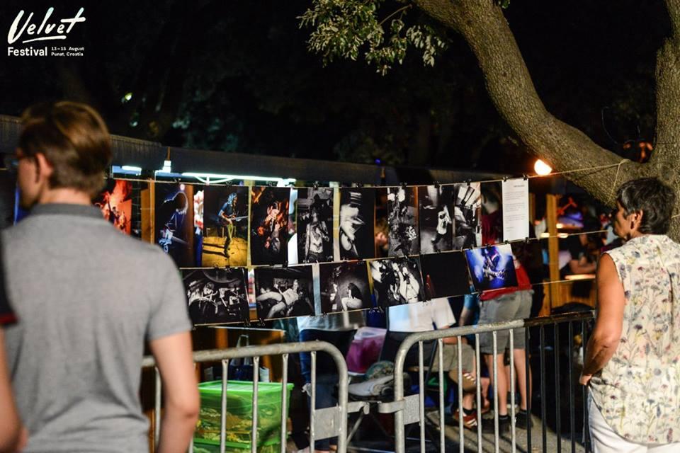 velvet festival izložba fotografija