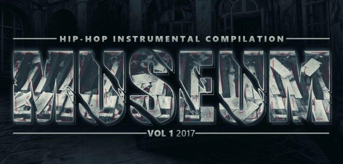 Hip-Hop Mreža objavila kompilaciju instrumentala