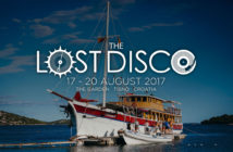 lost disco featured