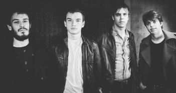 The Splitters