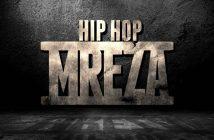 hip hop mreza treca sezona