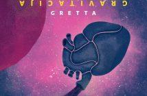 gretta gravitacija