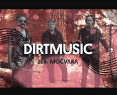 World music atrakcija Dirtmusic stiže u zagrebačku Močvaru