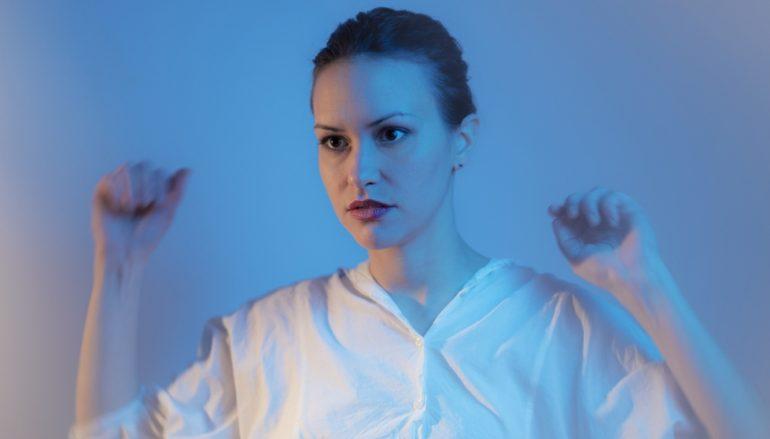 Irena Žilić_intervju
