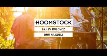 Hoomstock_najava