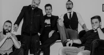 Novi singl_Detmeć