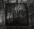 Novi album_Hesperian Death Horse