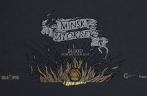Minsk_najava