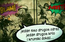 Mile Kekin_Bajaga