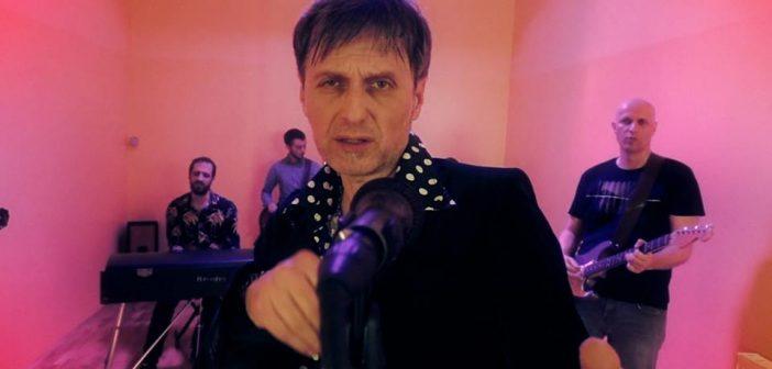 PipsChips&Videoclips objavili videospot za 'Kung Fu lekcije'