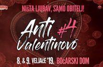 Antivalentinovo_najava
