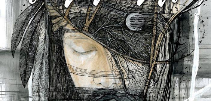 Recenzija: Mixed Up Mary – Umolomni