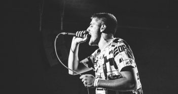 Matt Shaft_album prvijenac