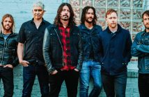 Foo Fighters_Pula