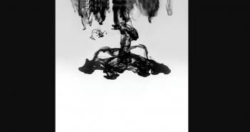 Akademija_novi album