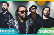 Skindred_INmusic