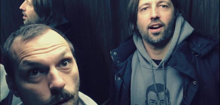 Matjaž, MENT festival: Hladnoća ima veliku moć – otjerati ljude u klub da slušaju bend