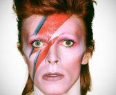 David Bowie izabran za najvećeg zabavljača 20. stoljeća