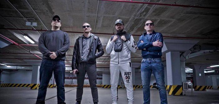 Kažnjenička Bojna, novi čepinsko-osječki trap projekt predstavlja prvu pjesmu