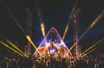 Outlook festival_najava