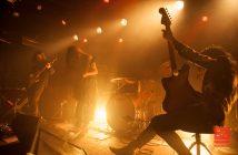 Mono_koncert