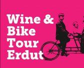 Sinergija Panona festa i Wine & Bike-a priprema nezaboravan vikend u Erdutu