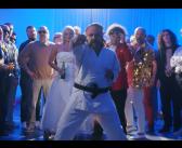 "Kakav crossover – Krankšvester i Mrle objavili spot za pjesmu ""Ženu varam"""