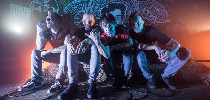 Povratak grupe Overflow uz tri nove pjesme