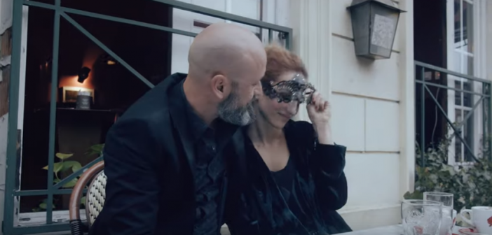 """Novi singl grupe Pavel – """"Samo da jutro ne dočekam sama"""""""