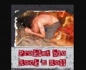 Proklet bio Rock 'n' Roll