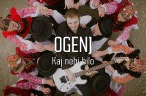 Ogenj_novi singl