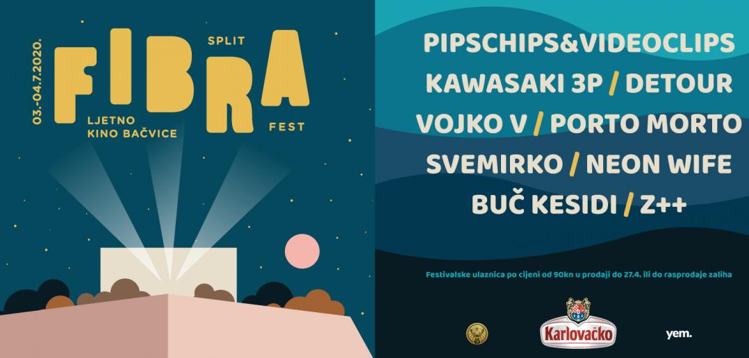 Fibra Fest_najava