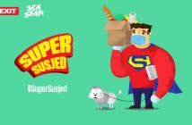 Super Susjed_Vijest