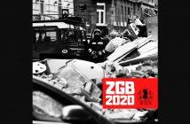 ZGB 2020