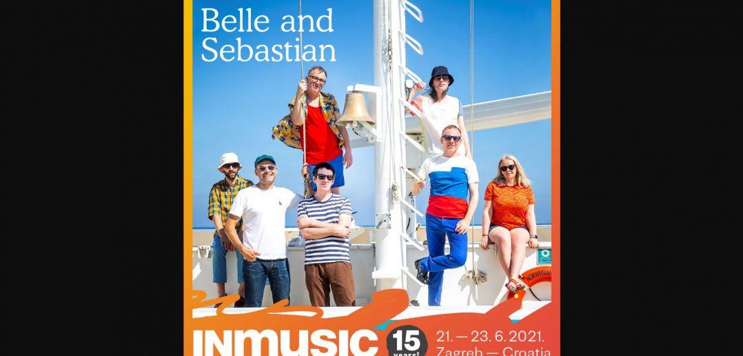 Belle and Sebastian_INmusic