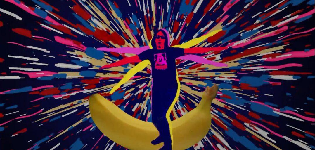 Psihomodo Pop_Banana