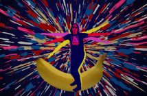 Psihomodo Pop_Banana