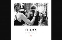 Elemental_Ilica
