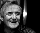 Preminuo Rajko Dujmić – skladatelj podlegao ozljedama nakon prometne nesreće
