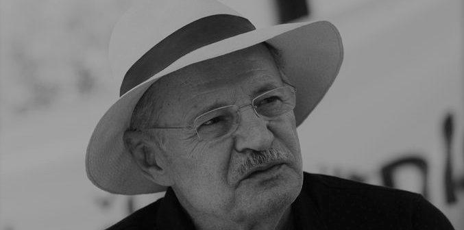 Odlazak glumačke legende – preminuo Mustafa Nadarević