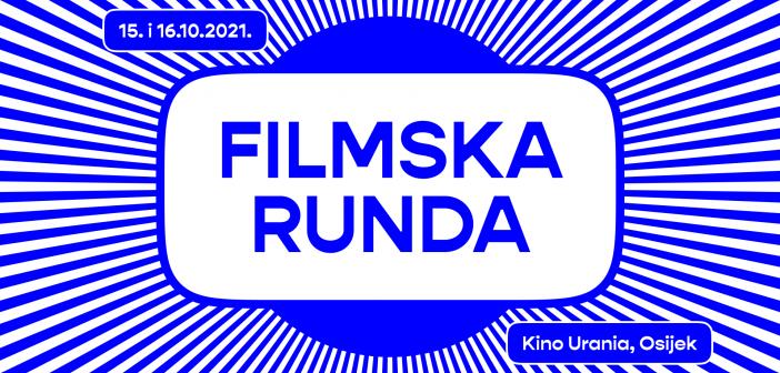 6. Filmska RUNDA – predstavljamo program